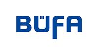 bufa-logo